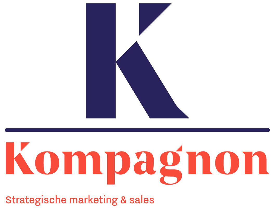 Kompagnon